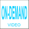 Shop On Demand Video