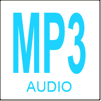 Shop MP3 Audio