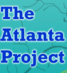 The Atlanta Project by Wesley Muhammad