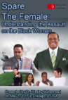 Spare the Female by by Dr. Wesley Muhammad